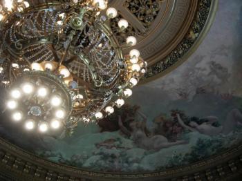opera011.jpg