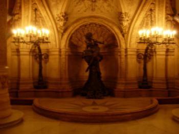 opera016.jpg