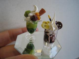 blog+006_convert_20110722234429.jpg