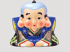 m_tokifukusuke.jpg