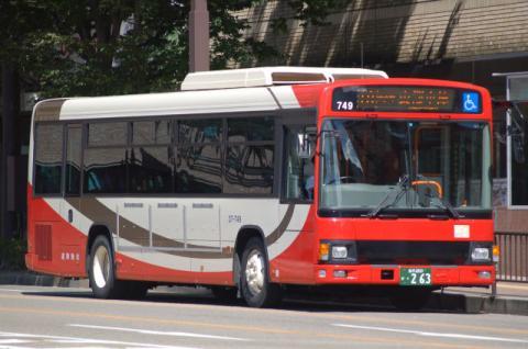 hokuriku-27749.jpg