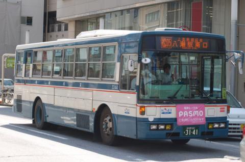 keisei-3344yashio.jpg