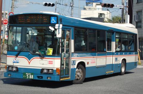 keisei-3407.jpg