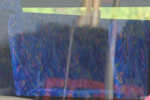 seat2271.jpg