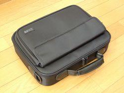 BAG-CL1