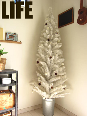 ツリーツリーツリーtree