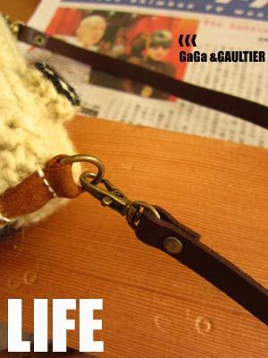 創作編み物