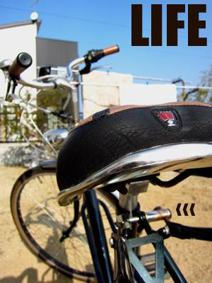 バイセコー(Bicycle)