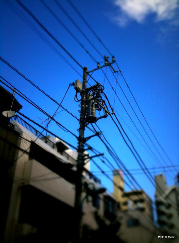 091008sora2.jpg