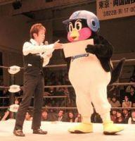 20100121-00000019-dal-fight-thum-000.jpg