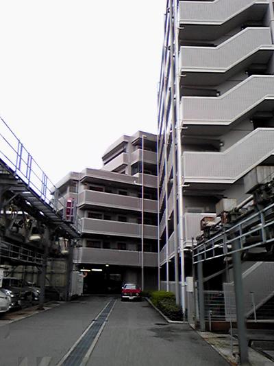 20090912-02.jpg