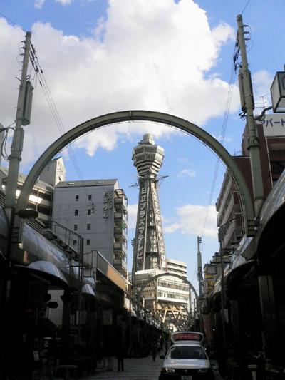 20091015-03.jpg