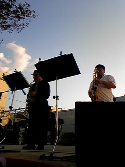 20091018-01.jpg