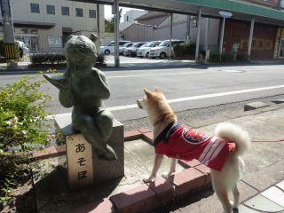 日本のまつり
