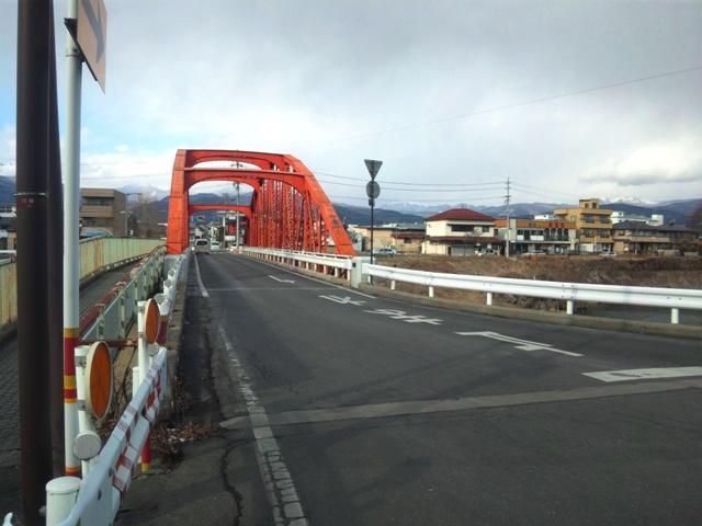 釜口橋 (17)