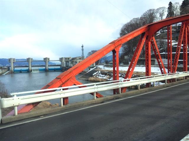 釜口橋 (9)