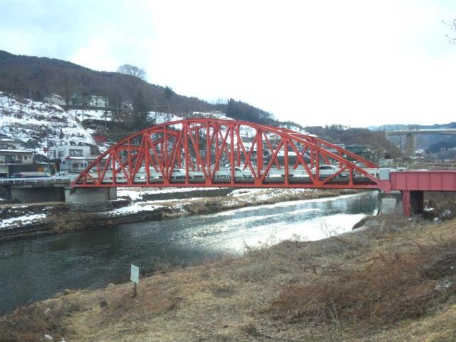 釜口橋 (3)