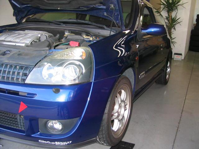 KOZO 269