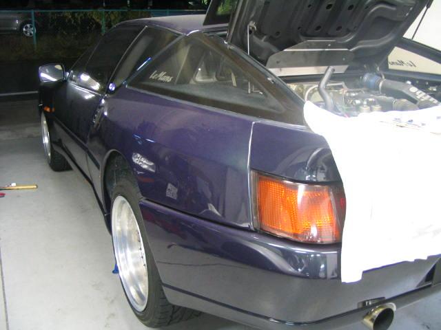 KOZO 402