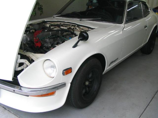 kozo 702