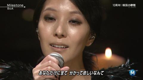 7f86a864-s.jpg