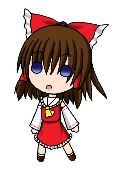 chibireimu_convert_20090322001537.jpg