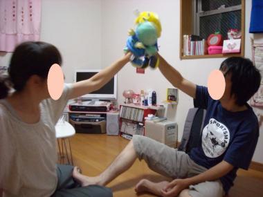 DSCN1743_20110227005856.jpg