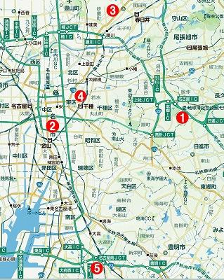 現場地図 000