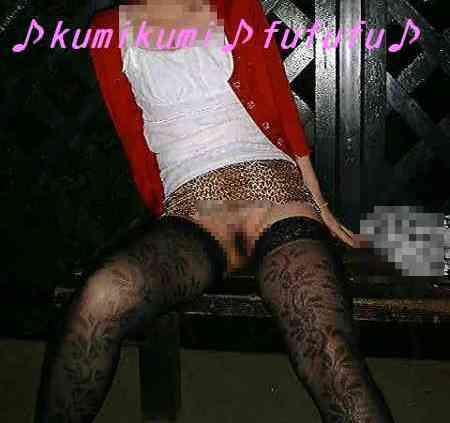 kumi0040-.jpg