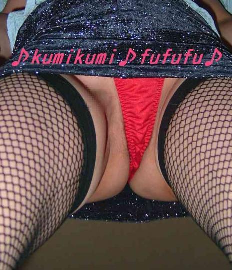 kumi0112_20111209143736.jpg