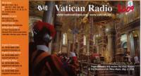 Vatican 3