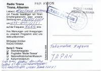 スキャン10001