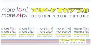 zip fm 2