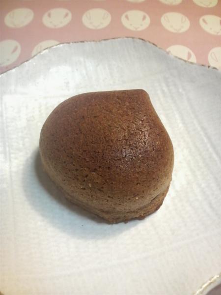 栗焼き菓子4