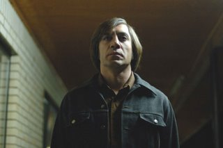 2007_no_country_for_old_man_008.jpg