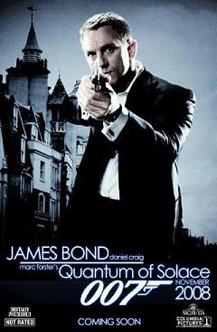 james_bond_quantum_of_solace_poster.jpg