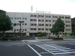 250px-Matsuyama_District_Court28Matsuyama-City29.jpg