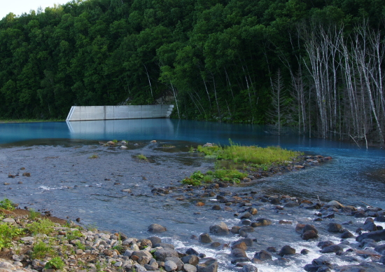 北海道夏2010-2