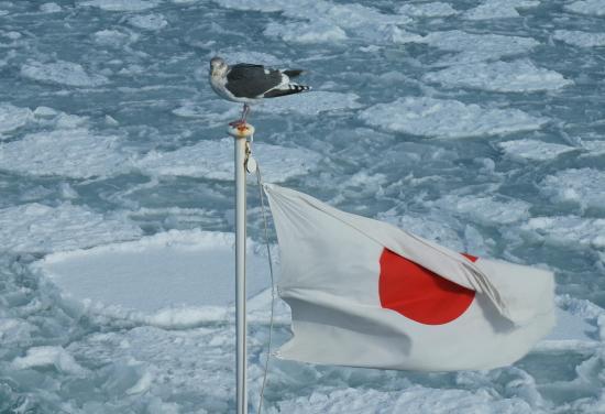 北海道冬2010-2