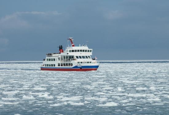 北海道冬2010-3