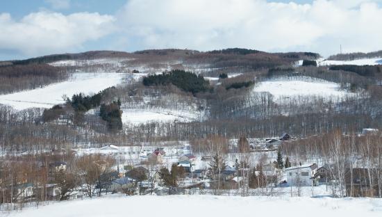 北海道冬2010-4