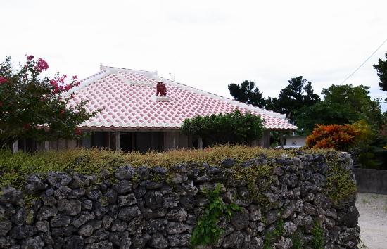 石垣2009-12