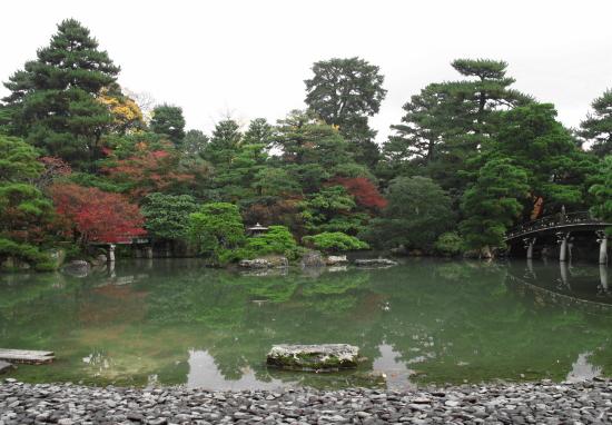 京都紅葉2008-3