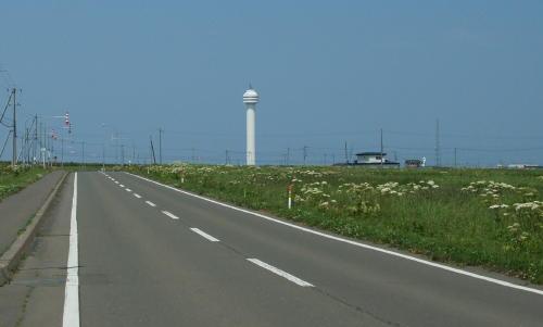 納沙布岬1 (2)