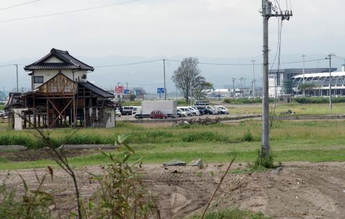 仙台空港2 (3)