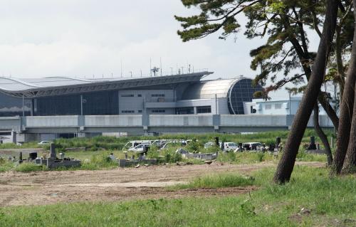 仙台空港1 (3)