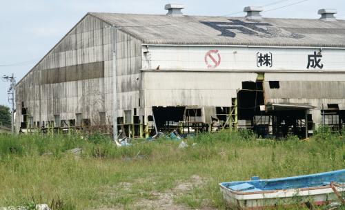 仙台工場 (3)