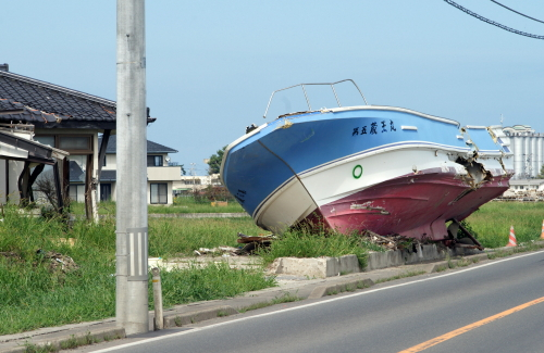 仙台 船2 (3)