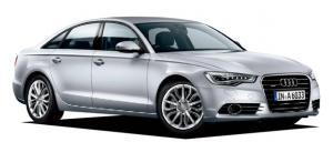 Audi_A6_2R8FSI_convert_20120212122953.jpg