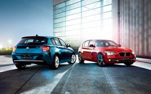 BMW_116i_style_convert_20111203141025.jpg